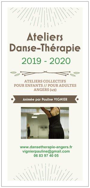 Atelier dt angers 2019 2020 recto