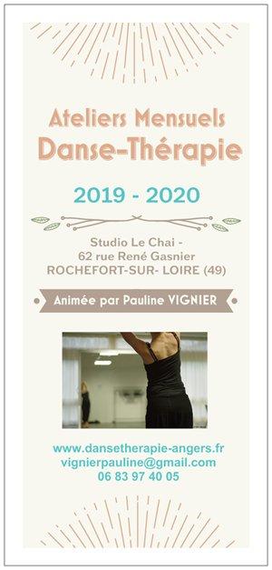 Atelier mensuel dt rochefort 2019 2020