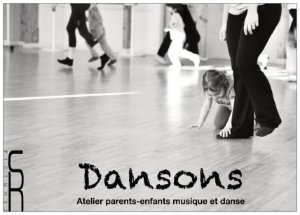 Dansons 2019 2020preview