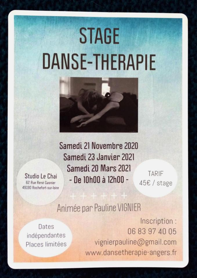 Stage danse therapie le chai 2020 2021 img 20200824 172825 2
